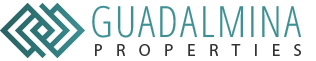 Guadalmina Properties